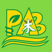 帕米商城app