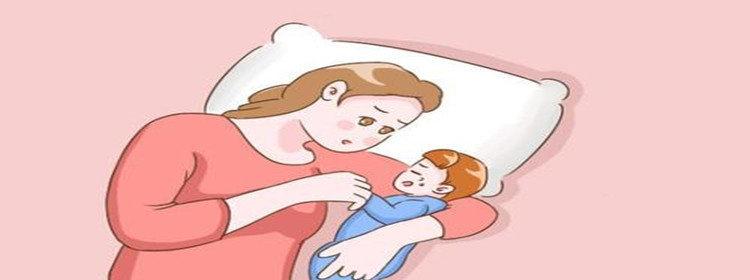 新生儿护理软件