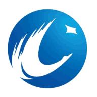 琿春融媒app