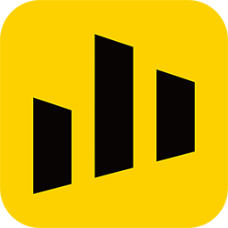 山望画室app