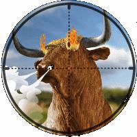 公牛狙擊手最新版