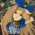 愛麗絲破壞者中文版