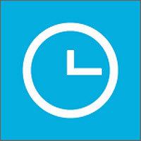 小优日程管理app
