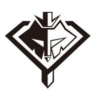 车剑客软件