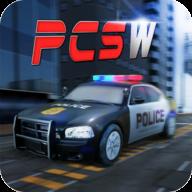 警車模擬器世界手機版