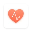 全时健康app