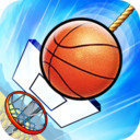 断绳篮球手机版