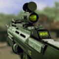 FPS生存战场最新版