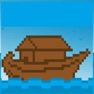 诺亚像素方舟手机版