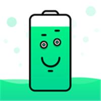 手機電池管家app