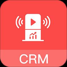 直投CRM软件