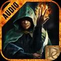 巫師中世紀冒險安卓版