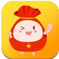 黃老吉app貸款