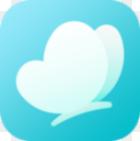 境心冥想app