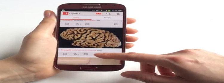 学习医疗知识的软件推荐