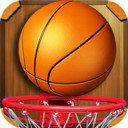 狂热投掷篮球安卓版
