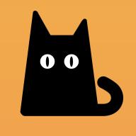 我要貓軟件