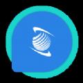 小天盒子app