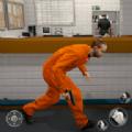 潜行越狱3d安卓版