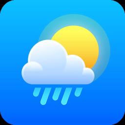彩云天氣預報通官網版