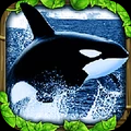 終極虎鯨模擬器中文版