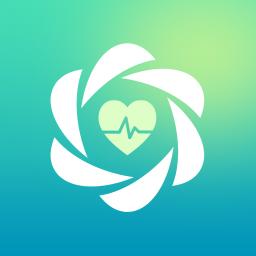 攀枝花智慧医保app