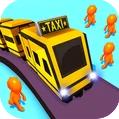 自由出租火車安卓版