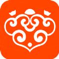 派派有錢app