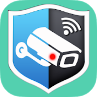云視野管家app