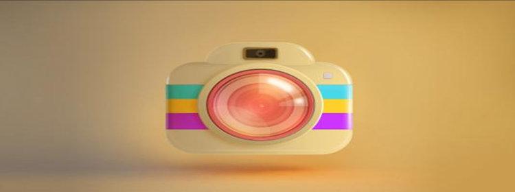 比较自然的美颜相机app推荐