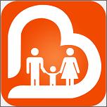 手机定位家人app