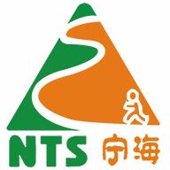 寧海登山軟件