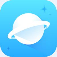 迅捷瀏覽器app