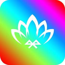 幻彩宝莲灯app