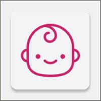 天源育嬰店app