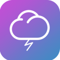 波波天气软件