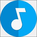 音樂助手app