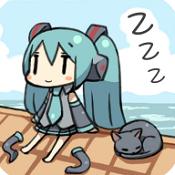 三體漫畫app