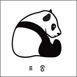 三合線報app