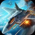 飞机太空战手机版