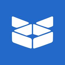 众享驿站app