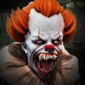 小丑逃生模拟器手机版