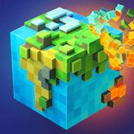 3D方块消除手机版