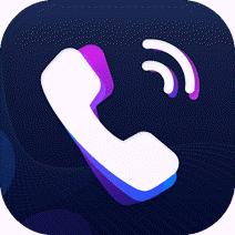 抖抖來電秀app