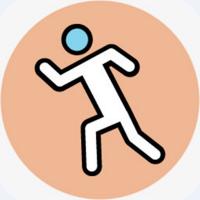 健身计步器软件