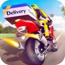 摩托车赛车模拟器手机版