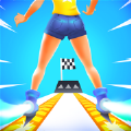 Rocket Skater手机版