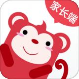 火花思维家长端app