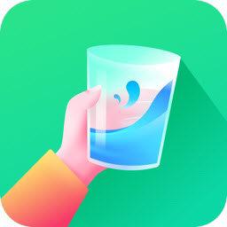 多喝水软件