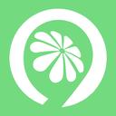 九享游app